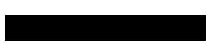 dermaviduals-logo-300px